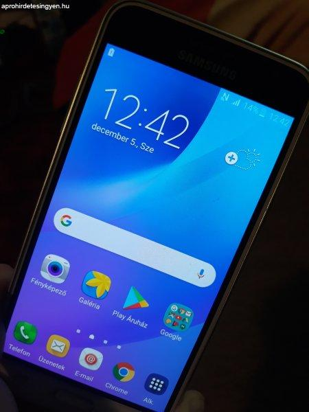 Samsung+galaxy+j3+2016