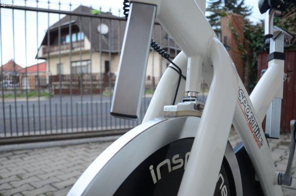 spinning+bicikli