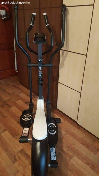 Domyos+VE710+elliptikus+tr%E9ner