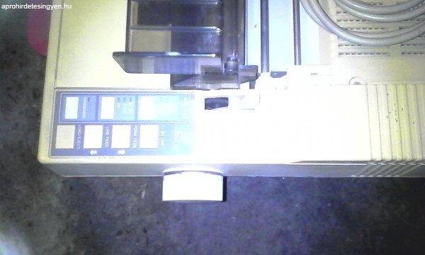 Epson+Fx+1050+nyomtat%F3