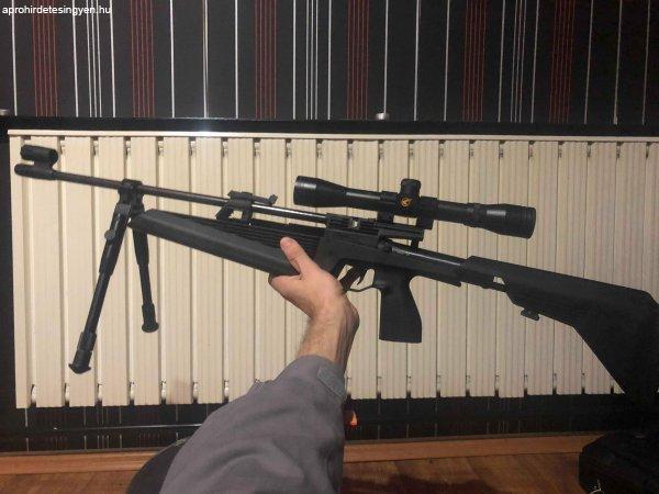 Baikal+MP61