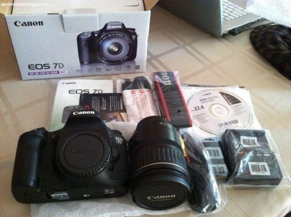 Canon+EOS+7D+Mark+II+DSLR+Camera