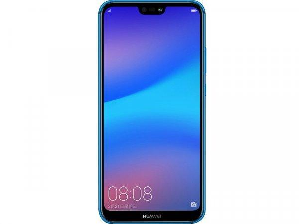Huawei+P20+Lite+64+GB+okostelefon