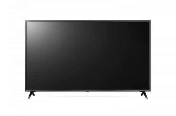 LG+55UK6300MLB+telev%EDzi%F3