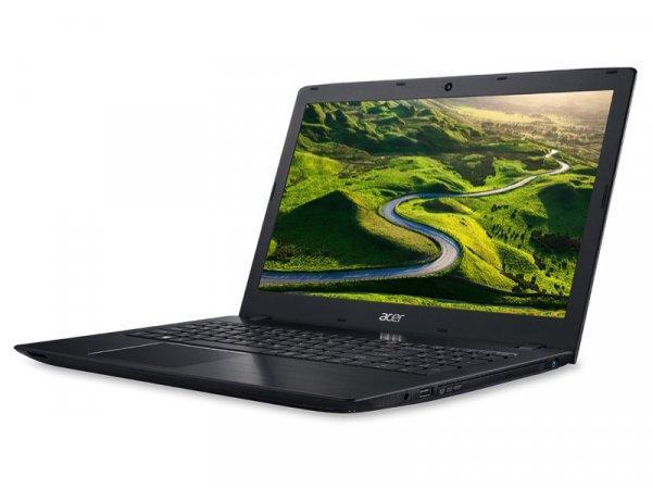 Acer+Aspire+E+E5-575G-5512+notebook