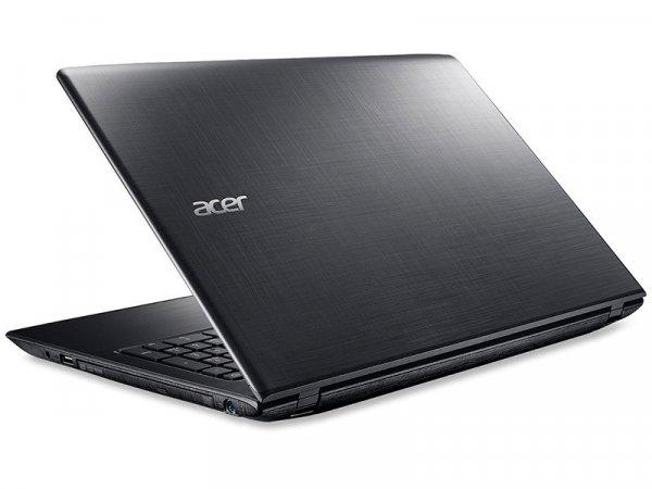 Acer+Aspire+E+E5-575G-5512+notebook