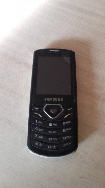 Samsung+S+GT_s5350