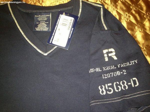 %DAj+Polo+Ralph+Lauren+M%E1rk%E1s+pamut+p%F3l%F3+f%E9rfi+f%F6ls%F5+Usa+S