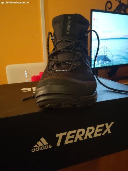 Adidas+Terrex+Tivid+MID+CP+F%E9rfi+bakancs+elad%F3