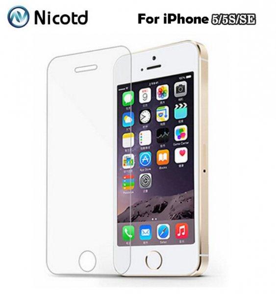 iPhone+5%2F5S%2FSE+%FCvegf%F3lia