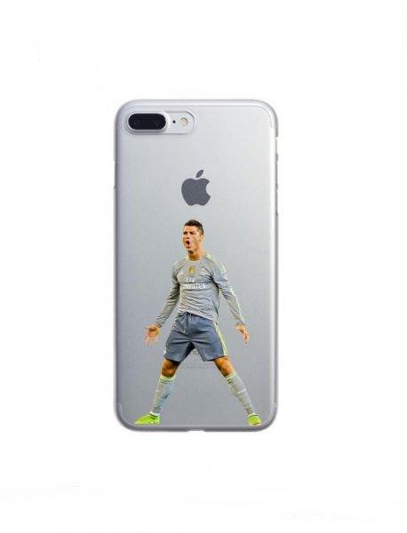 Iphone+6%2C+6S%2C7%2C8+Cristiano+Ronaldo+m%FBanyag+tok