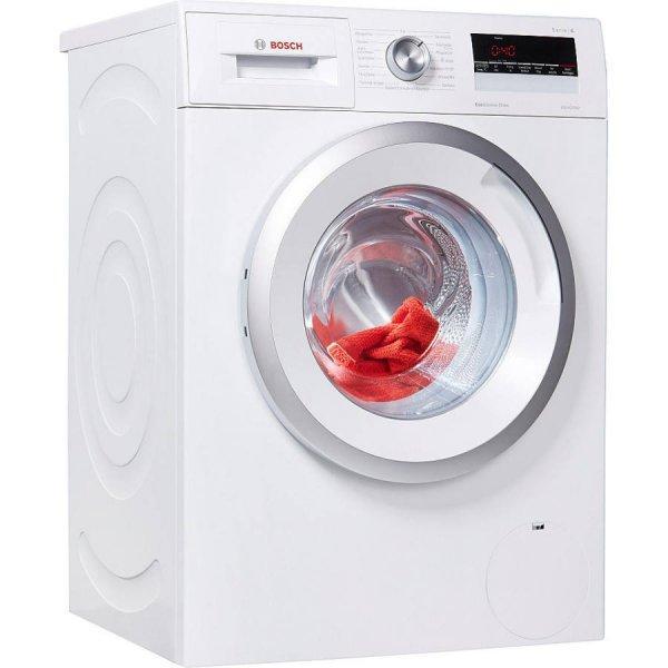 Bosch+WAN28140+%2A+Mos%F3g%E9p