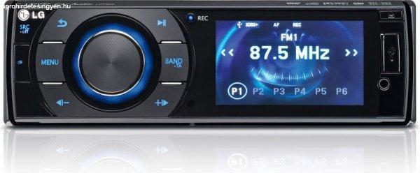 %DAjszer%FB+LG+Ldf900UR+DVD%2FCD%2FMP3%2FUSB+LCD+kijelz%F5s+aut%F3hifi+fej