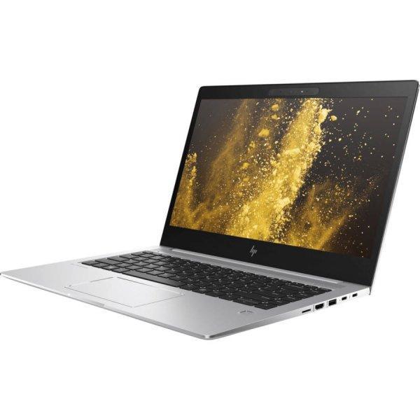 HP+ELITEBOOK+840+G5+3JX66EA