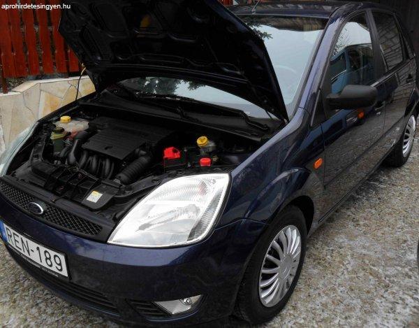 Ford+Fiesta+1.6+benzin