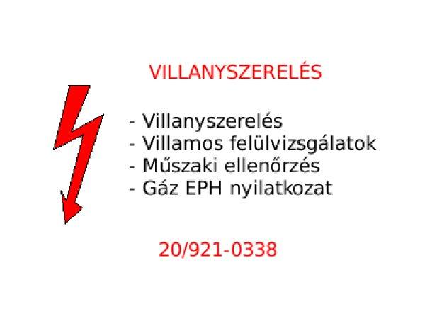 Villanyszerel%E9s