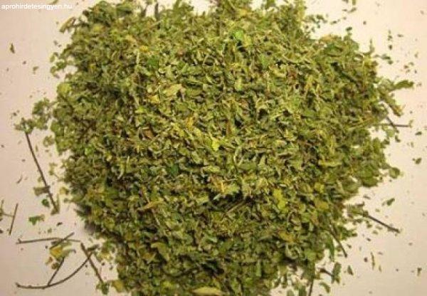 Herb%E1l+f%FCst%F6l%F5