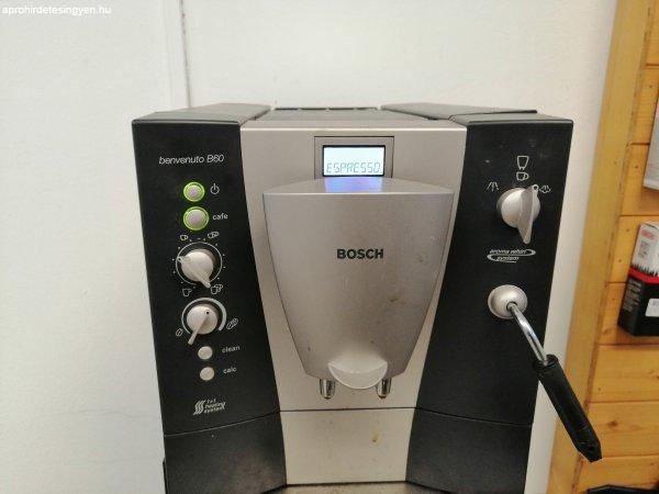 Bosch+k%E1v%E9f%F5z%F5