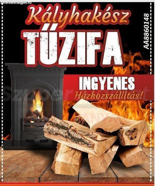 T%FBzifa+Kaphat%F3+%21%21%21