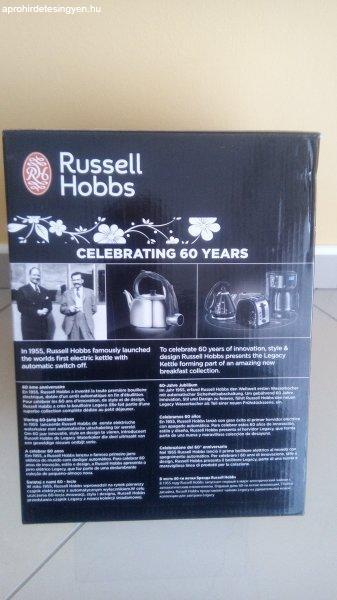 RUSSELL+HOBBS+V%CDZFORRAL%D3