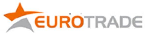 Gy%E1rt%F3sori+oper%E1tor