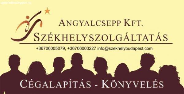 Sz%E9khelyszolg%E1ltat%E1s+Budapest