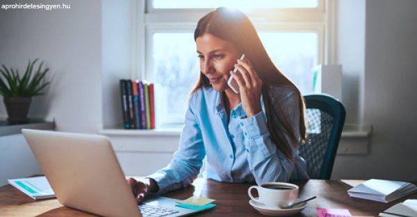 Dolgozz+otthon+online