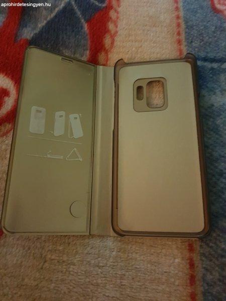 Samsung+Galaxy+S9