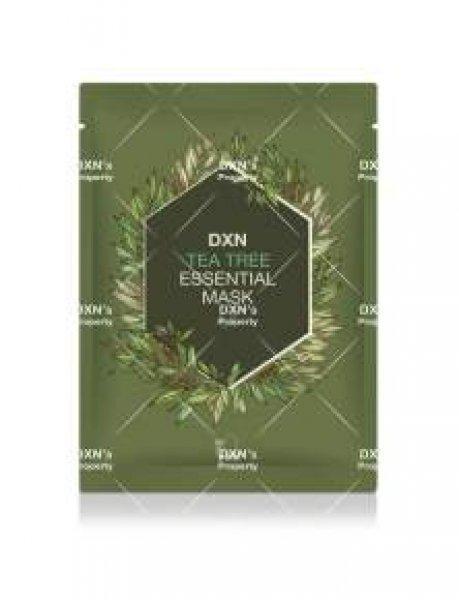 DXN+M+Miracle+Marine+kozmetikai+term%E9kcsal%E1d