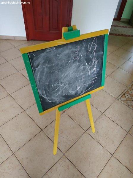 Állványos rajztábla eladó