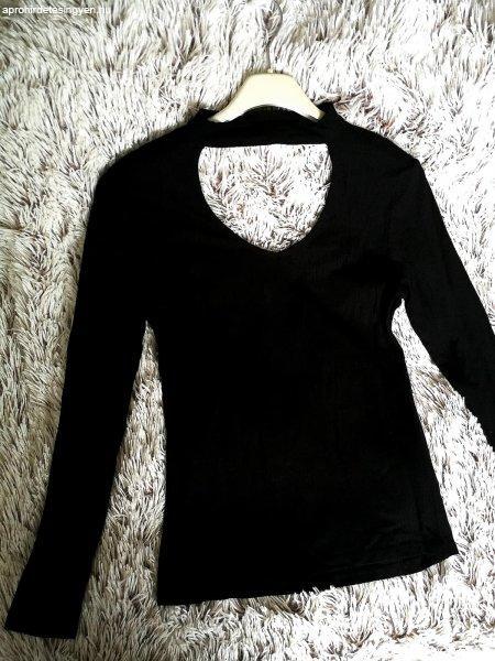 Csinos+fekete+fels%F5