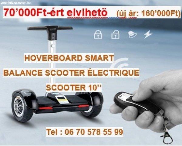 Elado+Balance+scooter