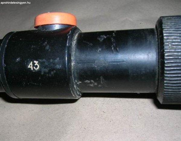 Magyar+fegyver+c%E9lt%E1vcs%F5+6x40-es