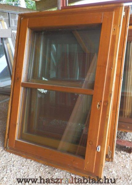 Bontott+fa+ablakok+9+db+%C1r+%3A+23.900+Ft%2Fdb