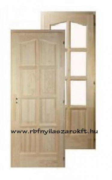 Feny%F5+fa+belt%E9ri+ajt%F3.+Akci%F3s+%E1ron%21+Rendelhet%F5%21