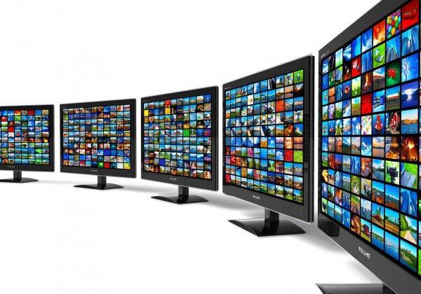 TV+szerel%F5+TV+szerviz+%28GYORSSZERVIZ+%21%21%21%29+Miskolcon