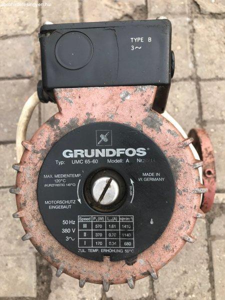 Grundfos+keringet%F5+szivatty%FA