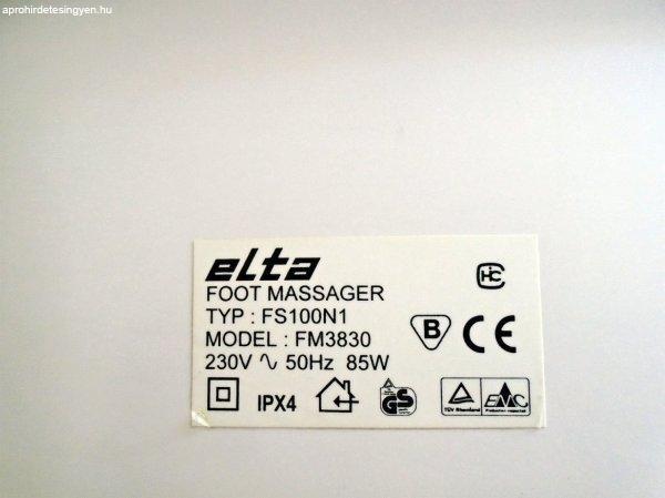 Elta+l%E1bmassz%EDroz%F3+pezsg%F5f%FCrd%F5