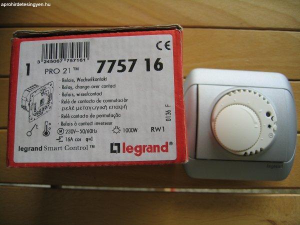Legrand+Pro+21+szobatermoszt%E1t