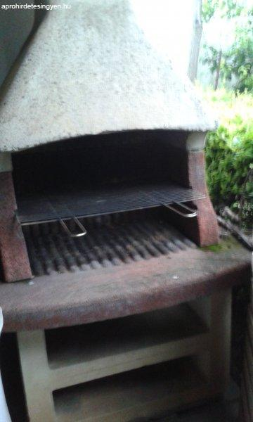 kerti+grill