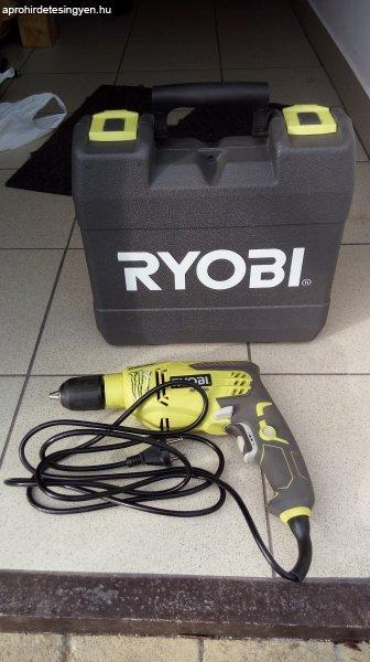 Ryobi+%FCtvef%FAr%F3