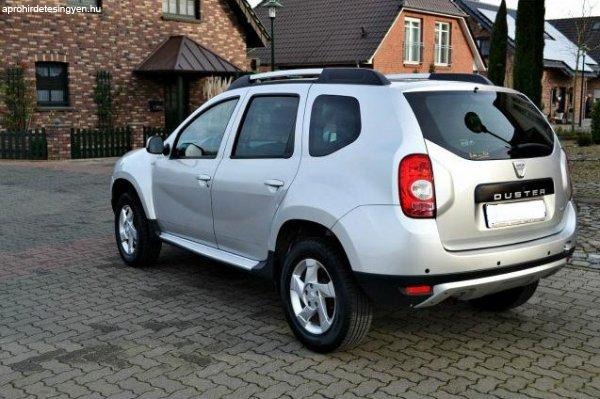 Dacia+Duster+1.5+dCi