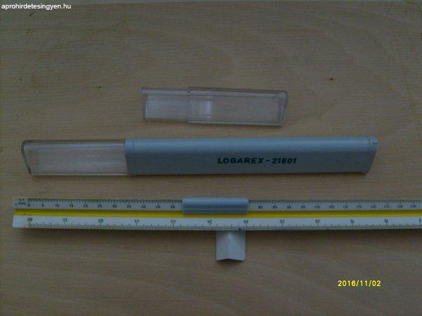 L%E9pt%E9k+vonalz%F3+elad%F3.