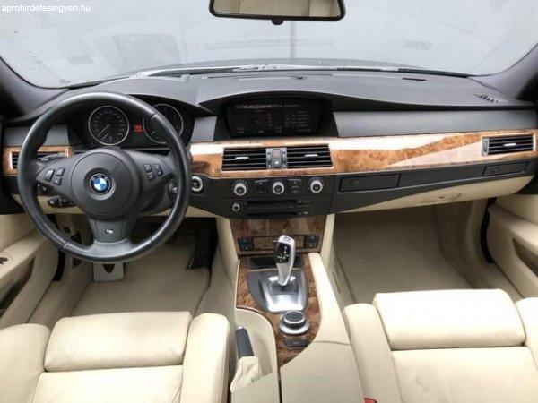 BMW+530XD