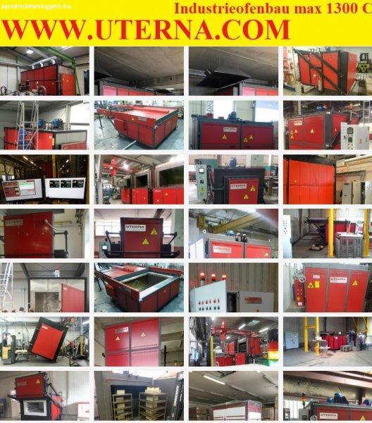 Kammerofen-Anlage+f%FCr+Aluminium+Kammerofen-Anlage+f%FCr+Alumin