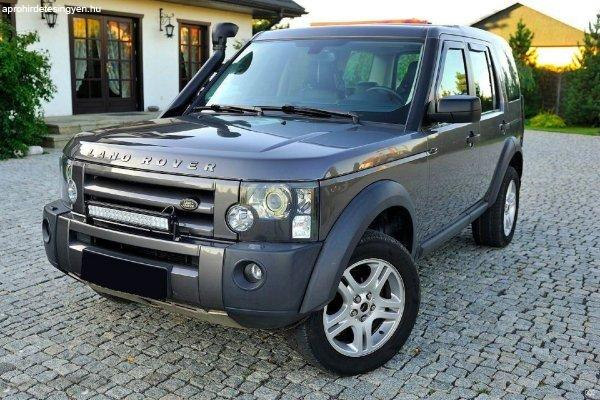 Land+Rover+Discovery+2.7