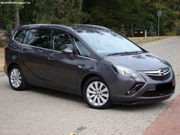 Opel+Zafira