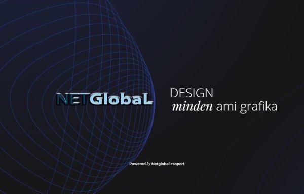 Grafikai tervezés