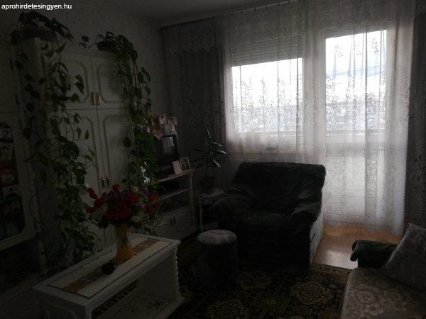 71nm-es lakás eladó