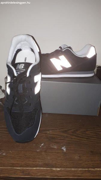 Teljesen új sportcipő eladó!